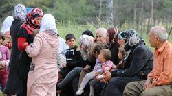 Χιλιάδες άνθρωποι εγκλωβισμένοι στο Χαλέπι. Πρόβλημα στην εφαρμογή συμφωνίας ανταρτών και συριακού