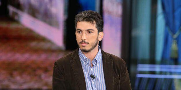 Η Ιταλία ζητεί την απελευθέρωση του Ιταλού δημοσιογράφου που συνελήφθη στην Τουρκία για έρευνά