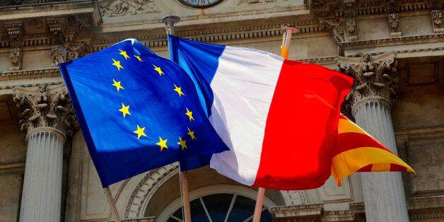 Η ιστορική περίσταση των γαλλικών