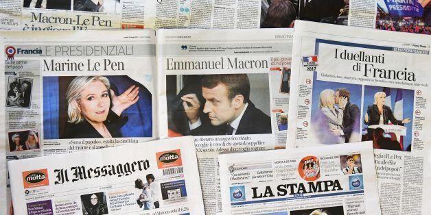 Ε.Ε. και εκλογές: Ο βασιλιάς είναι γυμνός, ζήτω ο