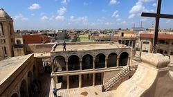Νέα προσπάθεια ανακατάληψης της Μοσούλης από τις ιρακινές