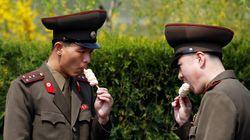 Αποτυχημένη η πυραυλική δοκιμή στην Βόρεια Κορέα. ΗΠΑ: Δεν αξίζει να