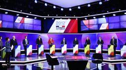 Γαλλικές εκλογές, η τιμωρία του
