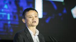 Δεκαετίες πόνου και κοινωνικών αναταραχών προβλέπει ο δισεκατομμυριούχος ιδρυτής της Alibaba Τζακ