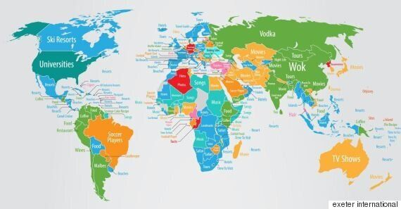 Ρωσική ιστοσελίδα γνωριμιών στην Αμερική Ακτινομετρικά σφάλματα γνωριμιών