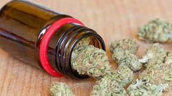Πράσινο φως στη χρήση φαρμακευτικής κάνναβης από τον Ανδρέα