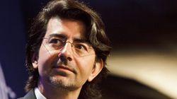 Ο ιδρυτής του eBay προσφέρει 100 εκατ. δολάρια στη μάχη κατά των ψευδών
