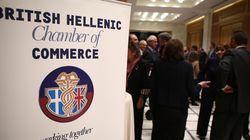 Το Ελληνοβρετανικό Εμπορικό Επιμελητήριο ανοίγει το δημόσιο διάλογο για το