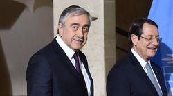 Μετά το δημοψήφισμα στην Τουρκία η επόμενη συνάντηση