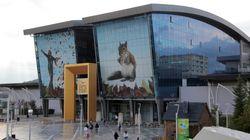 Lamda Development: Απόκτηση ποσοστού 31,7% της Lamda Malls από τη Värde