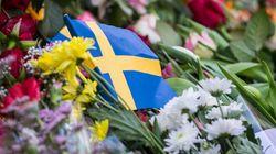 #openstockholm: Η απάντηση των Σουηδών στην