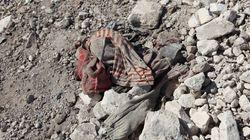 Στους 86 ανέρχονται οι νεκροί από την επίθεση με χημικά όπλα στη