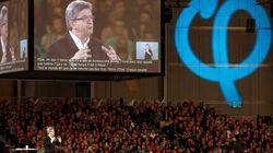 Εκλογές Γαλλία: Άνοδο καταγράφει ο αριστερός Μελανσόν και τρέμουν οι