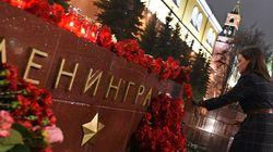 Από την Κεντρική Ασία ο βασικός ύποπτος για την αιματηρή επίθεση στο μετρό της Αγίας