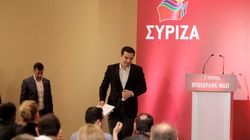 ΝΔ: Ο κ. Τσίπρας εισπράττει όλο και περισσότερο την αγανάκτηση και την περιφρόνηση των