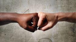 Αντίστροφος ρατσισμός: Έννοια υπαρκτή ή