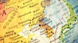 Το βορειοκορεατικό
