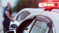Σε ποια χώρα οι αστυνομικοί θα παρακολουθούν υποχρεωτικά παραστάσεις «για να ανέβει το επίπεδό