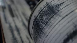 Σεισμός άνω των 4 Ρίχτερ έγινε αισθητός σε Μεσσηνία και