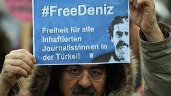 Τουρκία: Δικαίωμα πρόσβασης στον φυλακισμένο ανταποκριτή της Die Welt χορηγήθηκε στις γερμανικές προξενικές