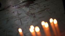 Νεκρός από σφαίρα συγγενή του 23χρονος στον