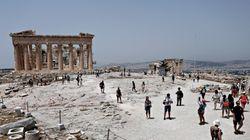 Υπουργείο Πολιτισμού: 1.314 προσλήψεις έκτακτου προσωπικού σε αρχαιολογικούς χώρους και
