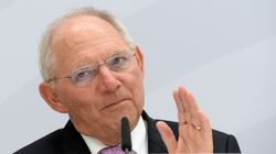 Γερμανικό ΥΠΟΙΚ: Πρώτα τα μέτρα και μετά τα περί ελάφρυνσης