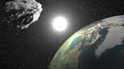 Τεράστιος αστεροειδής θα περάσει «κοντά» από τη Γη σύμφωνα με τη NASA στις 19