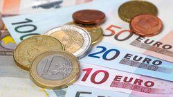 ΟΟΣΑ: Αύξηση 1,06% του μη μισθολογικού κόστους στην Ελλάδα το