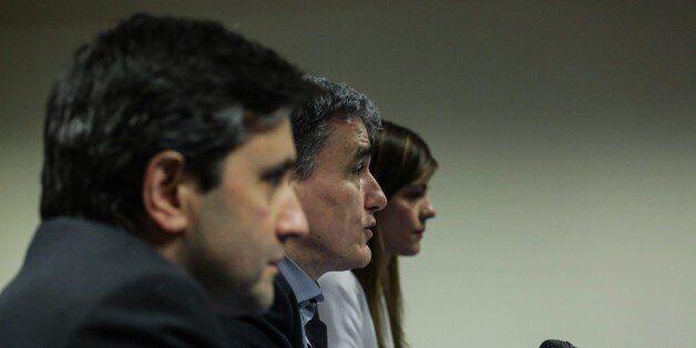 Ελπίδες για γεφύρωση των διαφορών και αποφυγής ενός θρίλερ στο Brussels Group. Τι θα διαπραγματευθεί...