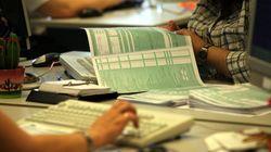 30 ερωτήσεις και απαντήσεις για την υποβολή των φορολογικών