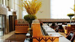 Αυτά είναι τα 50 καλύτερα εστιατόρια στον κόσμο για το