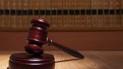Καταδίκη δύο γιατρών και μίας νοσηλεύτριας για τον θάνατο βρέφους από την