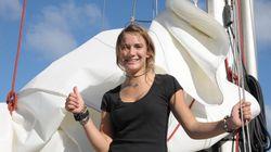 Laura Dekker: Γνωρίστε την νεαρότερη ιστιοπλόο που έκανε μόνη της τον γύρο του