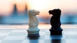 Επεξεργάζονται σενάρια αντιμετώπισης μια νέας εμπλοκής στις διαπραγματεύσεις. Τι φοβούνται στην