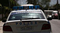 «Διακοπές» στην Αλβανία για τους ληστές που χτυπούσαν επώνυμους. Ποιοι έπεσαν