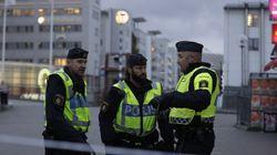 Ομολόγησε ο Ραχμάτ Ακίλοφ ότι ευθύνεται για την επίθεση στην