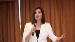 «Τα παιδιά μας και οι κίνδυνοι στο διαδίκτυο»: Εκδήλωση της βουλευτού Άννας Μισέλ