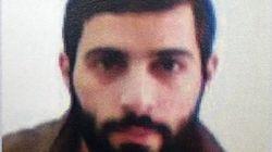 Οι σχέσεις Τουρκίας-Χαμάς, η ισραηλινή ανεκτικότητα και η