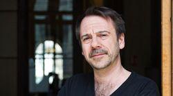Michel Bussi: «Από τη στιγμή που τα μυθιστορήματά μου εκδίδονται, νιώθω πως δεν μου ανήκουν