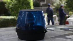 Δολοφονική ενέδρα στο Παλαιό Φάληρο: Ήθελε νεκρό τον 26χρονο για τα μάτια μιας