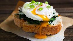 5 λάθη που μάλλον κάνετε όταν μαγειρεύετε
