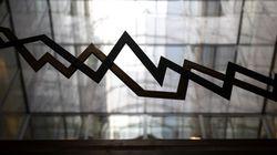 Reuters: Η απόδοση των ελληνικών ομολόγων υποχωρεί μετά τη συμφωνία στο