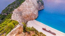 Ο μεγαλύτερος ταξιδιωτικός οδηγός του κόσμου δίνει 15 λόγους για να επισκεφτεί κανείς τα ελληνικά