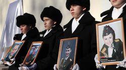Η Πολωνία κατηγορεί τους Ρώσους ελεγκτές εναέριας κυκλοφορίας για την συντριβή του προεδρικού αεροσκάφους στο