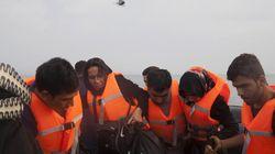 Frontex: Σε κίνδυνο η προσφυγική συμφωνία με την
