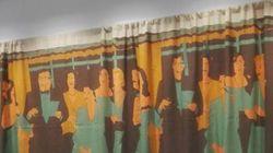 Documenta 14 στο Ωδείο Αθηνών: Η βιωματική σχέση της τέχνης γύρω από το έργο του Γιάννη