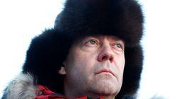 Μεγάλο το πλήγμα στις σχέσεις ΗΠΑ-Ρωσίας. Για «πολύ σοβαρές συνέπειες» προειδοποιεί ο