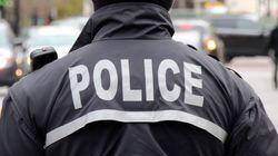 ΗΠΑ: Σύλληψη 14χρονου για τον ομαδικό βιασμό 15χρονης που μεταδόθηκε ζωντανά στο