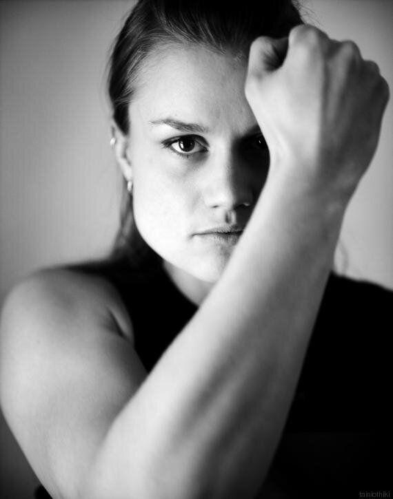 50/50 Ισότητα και στον κινηματογράφο: Πέντε ταινίες από γυναίκες, αλλά όχι μόνο για